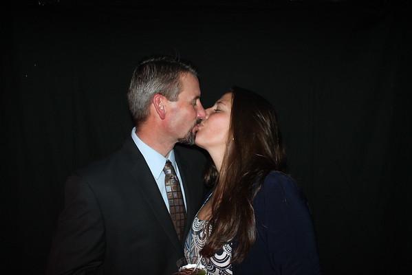 Steen & Mannon Wedding 10-15-16