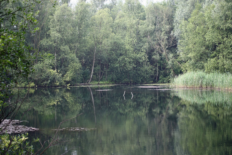 Gelaagpark