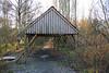 Steendorp - Gelaagpark  (November 2016)<br /> Langs het wandelpad rond de vijvers
