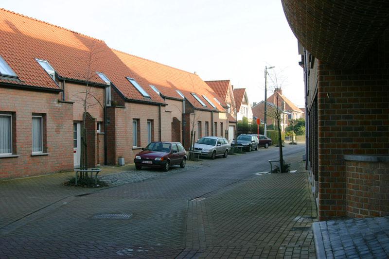 Steendorp