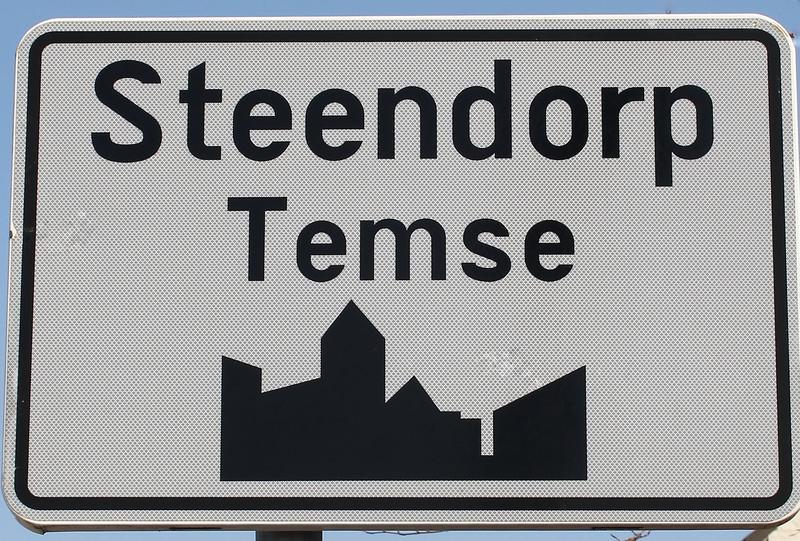 Steendorp Steendorp