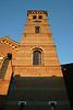Steendorp - kerk - Gelaagstraat