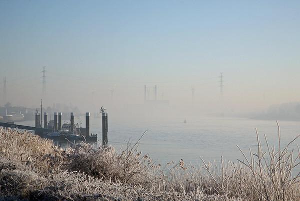 Winter 2007