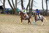 0020 - Mr  Stewart's Cheshire Foxhounds Point to Point - March 30, 2013