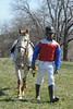 0008 - 1 - First Race - Small Pony - 08