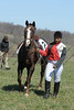 0014 - 1 - First Race - Small Pony - 14