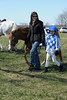 0004 - 1 - First Race - Small Pony - 04