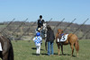 0007 - 1 - First Race - Small Pony - 07