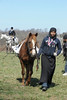 0011 - 1 - First Race - Small Pony - 11