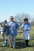 0015 - 1 - First Race - Small Pony - 15