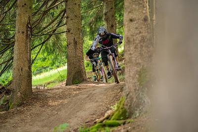 Bikepark_Samerberg_2021_Foto_Team_F8-druck-00041