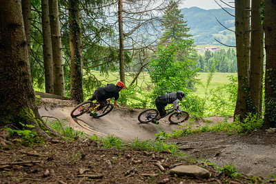 Bikepark_Samerberg_2021_Foto_Team_F8-druck-00114