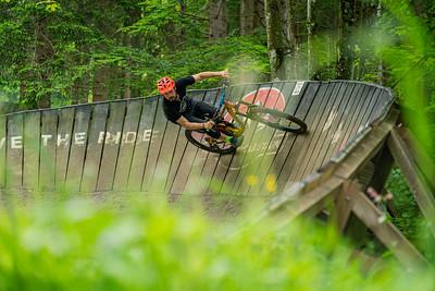 Bikepark_Samerberg_2021_Foto_Team_F8-druck-00064