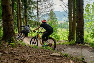 Bikepark_Samerberg_2021_Foto_Team_F8-druck-00106