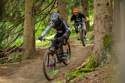 Bikepark_Samerberg_2021_Foto_Team_F8-druck-00044