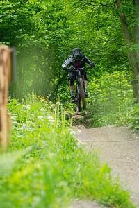 Bikepark_Samerberg_2021_Foto_Team_F8-druck-00072