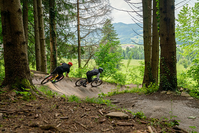 Bikepark_Samerberg_2021_Foto_Team_F8-druck-00113