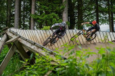 Bikepark_Samerberg_2021_Foto_Team_F8-druck-00022