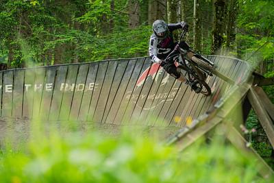 Bikepark_Samerberg_2021_Foto_Team_F8-druck-00058