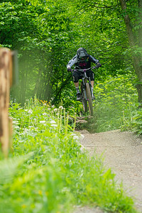 Bikepark_Samerberg_2021_Foto_Team_F8-druck-00073