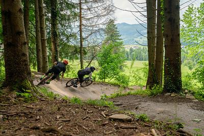 Bikepark_Samerberg_2021_Foto_Team_F8-druck-00112
