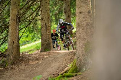 Bikepark_Samerberg_2021_Foto_Team_F8-druck-00039