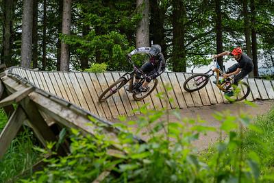 Bikepark_Samerberg_2021_Foto_Team_F8-druck-00021