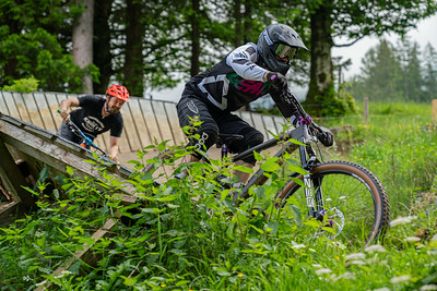 Bikepark_Samerberg_2021_Foto_Team_F8-druck-00014