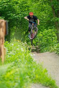 Bikepark_Samerberg_2021_Foto_Team_F8-druck-00087