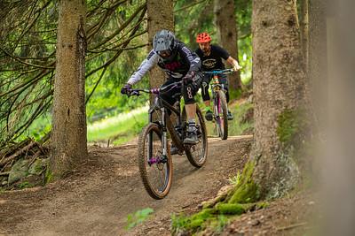 Bikepark_Samerberg_2021_Foto_Team_F8-druck-00043