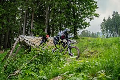 Bikepark_Samerberg_2021_Foto_Team_F8-druck-00028
