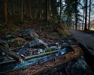 Altausseer Seerundweg