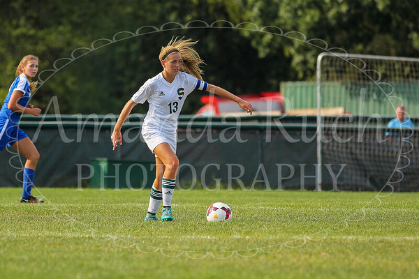GVS Senior Galleries