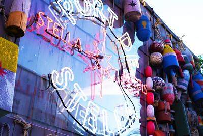 Stella Artois Super Bowl Miami