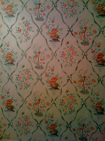 Wall 13 BoppArt Decorative Painting