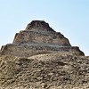 Step Pyramid of Dahshur, Dahshur, Giza Governorate, Egypt 2019
