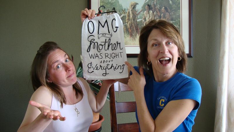 mothersday 2 001