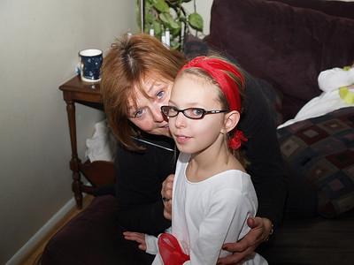 Siblings 2006-12