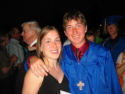 Siblings 2007-05