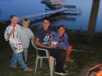 Siblings 2007-06