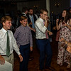 SARI & TAYLOR WEDDING-181