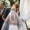 SARI & TAYLOR WEDDING-84