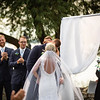SARI & TAYLOR WEDDING-83