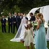 SARI & TAYLOR WEDDING-74