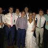 SARI & TAYLOR WEDDING-13