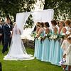 SARI & TAYLOR WEDDING-81