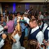 SARI & TAYLOR WEDDING-236