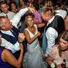 SARI & TAYLOR WEDDING-248