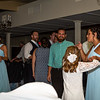 SARI & TAYLOR WEDDING-115