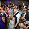 SARI & TAYLOR WEDDING-255
